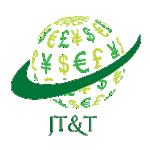 Logo - JT&T