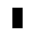 Logo - Scandanavian Tobacco Group